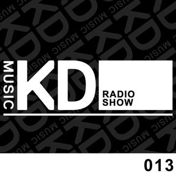 2014-06-09 - Kaiserdisco - KD Music Radio 013.jpg