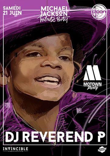 2014-06-21 - Motown Party - Michael Jackson Tribute Party, Djoon.jpg