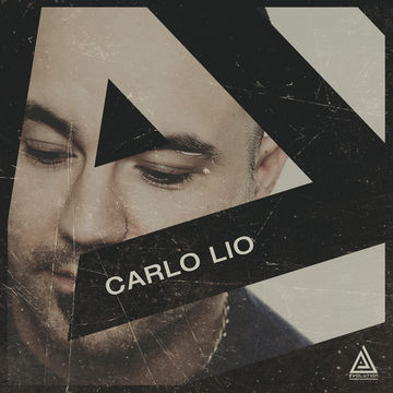 2014-06-25 - Carlo Lio - Evolution Podcast 012.jpg