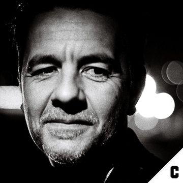 2014-09-10 - Laurent Garnier - Crack Mix 075.jpg