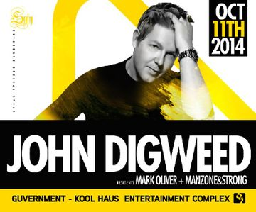 2014-10-11 - John Digweed @ The Guvernment.jpg