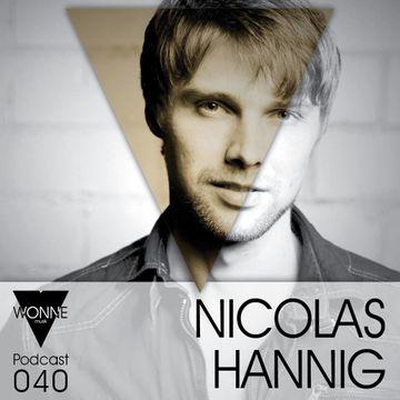 2014-10-19 - Nicolas Hannig - WONNEmusik Podcast 040.jpg