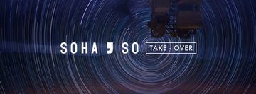 2014-11-14 - SoHaSo Take Over, Trouw.jpg