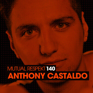 2014-12-18 - Anthony Castaldo - Mutual Respekt 140.jpg