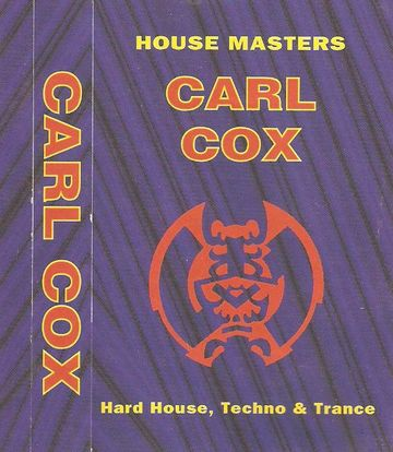 (1995.xx.xx) Carl Cox - House Masters -Navi Blue-.jpg