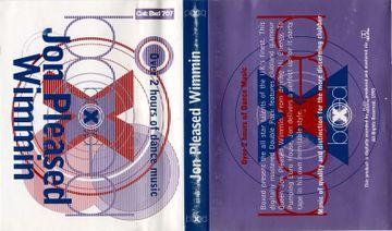 1995 - Jon Pleased Wimmin - Boxed95 (BXD 707).jpg