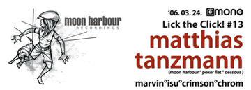 2006-03-24 - Matthias Tanzmann @ Lick The Click, Mono Electronic Club, Budapest.jpg