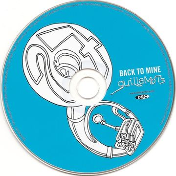 2007-10-08 - Guillemots - Back To Mine -3.jpg