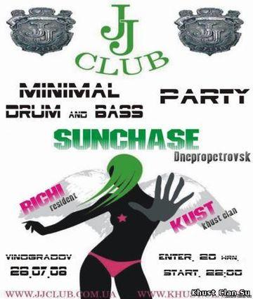 2008-07-26 - JJ Club, Vinogradov.jpg