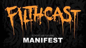 2009-03-03 - Manifest - Barcode Filthcast 8.jpg