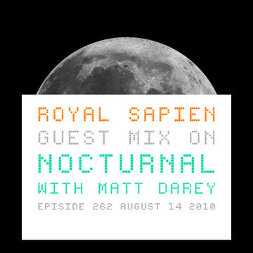 2010-08-14 - Royal Sapien - Nocturnal 262.jpg