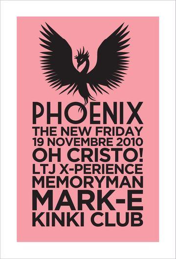 2010-11-19 - Oh Cristo!, Phoenix, Kinki Club.jpg