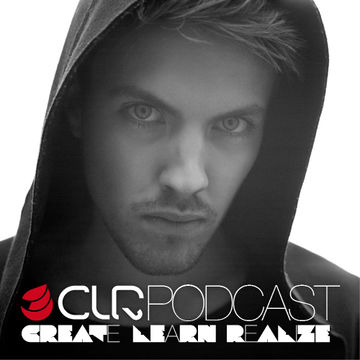 2011-03-21 - Tommy Four Seven - CLR Podcast 108.jpg