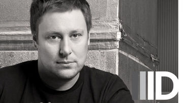 2011-10-13 - Umek - Intec Digital Radio 19.jpg