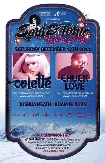 2011-12-17 - Soul & Tonic, Dim Mak Studios.jpg
