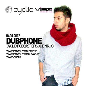 2012-01-04 - Dubphone - Cyclic Podcast 38.jpg