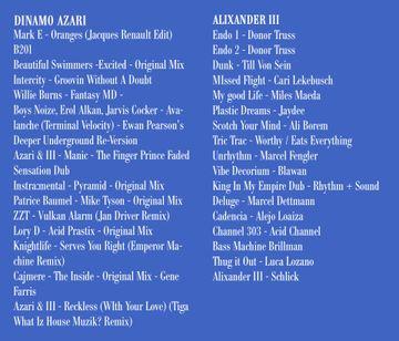 2012-01-14 - Azari & III - Essential Mix.jpg