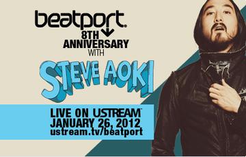 2012-01-26 - Steve Aoki @ 8 Years Beatport.png
