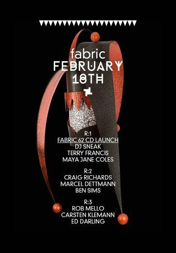 2012-02-18 - fabric.jpg