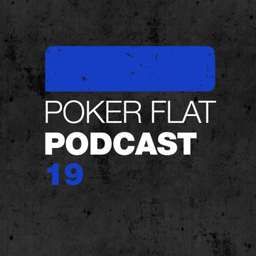 2012-05-11 - Clé - Poker Flat Podcast 19.jpg