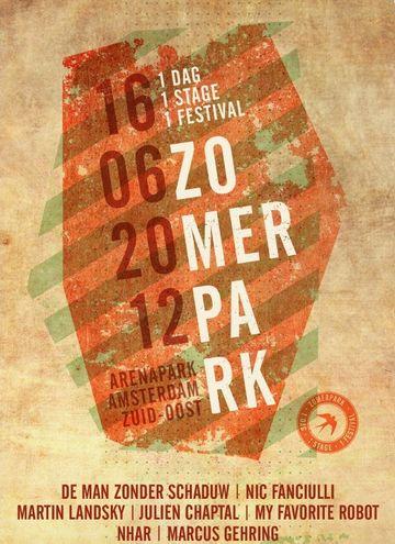 2012-06-16 - GZG, Zomerpark.jpg