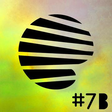 2012-07-01 - Jeff Derringer - Electric Deluxe Podcast 073.jpg