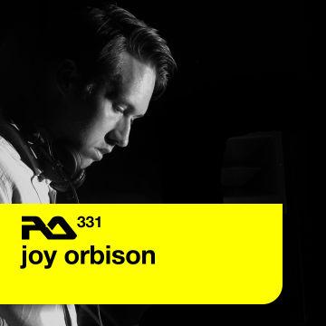 2012-10-01 - Joy Orbison - Resident Advisor (RA.331).jpg
