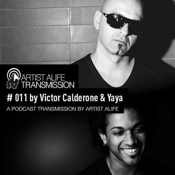 2012-10-04 - Victor Calderone, Yaya - Artist Alife Transmission 011.jpg
