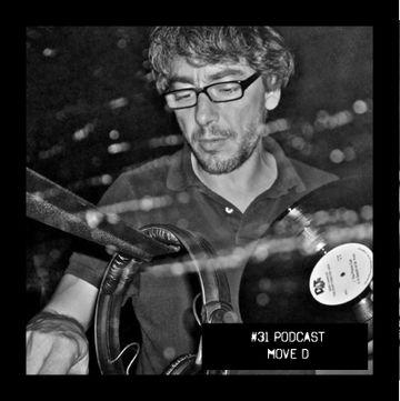 2012-12-04 - Move D - Where Is The Club 31.jpg