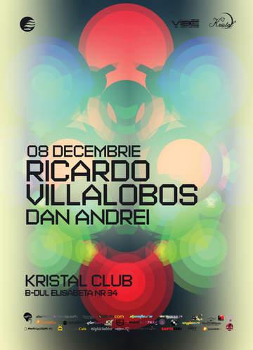 2012-12-08 - Sunrise, Kristal Glam Club.jpg