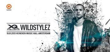 2013-01-19 - X-Qlusive Wildstylez, Heineken Music Hall -1.jpg