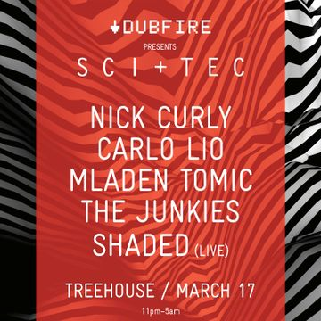 2013-03-17 - Dubfire Presents SCI + TEC, Treehouse, WMC.jpg