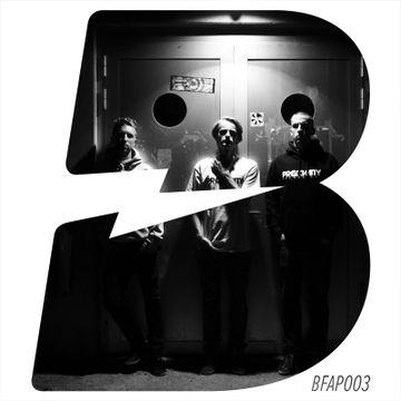 2013-05-02 - Bredren - Break-Fast Audio Podcast 003.jpg