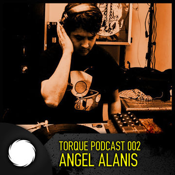 2013-05-27 - Angel Alanis - Torque Podcast 002.jpg