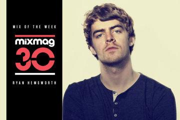 2013-06-19 - Ryan Hemsworth - 30 Years Mixmag (Mix Of The Week).jpg