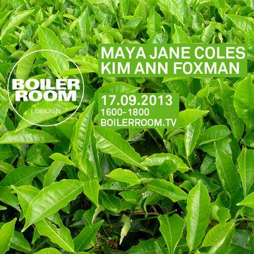 2013-09-17 - Boiler Room London.jpg