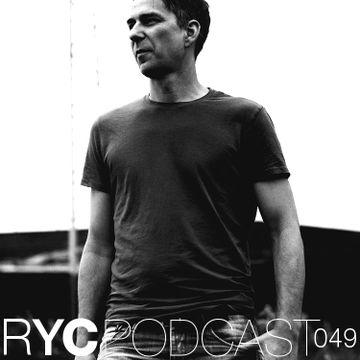 2013-12-11 - Ron Albrecht - RYC Podcast 049.jpg