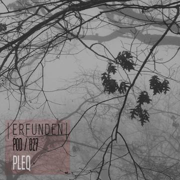 2013-12-20 - Pleq - Erfunden Podcast 027.png