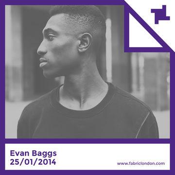 2014-01-17 - Evan Baggs - fabric x 10 Years Of *Riffraff Promo Mix.jpg