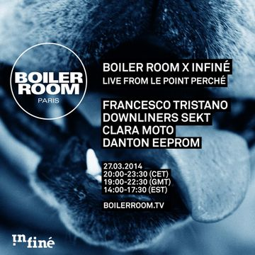 2014-03-27 - Boiler Room Paris x InFiné.jpg