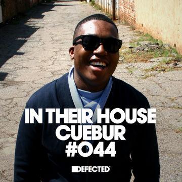 2014-04-10 - Cuebur - In Their House 44.jpg