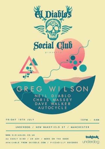 2014-07-18 - El Diablo's Social Club, Underdog.png