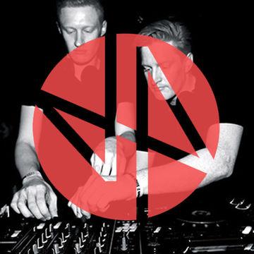 2014-10-15 - Brodanse - Deep House London Mix 020.jpg