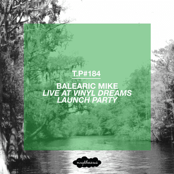 184-BALEARIC-MIKE.png