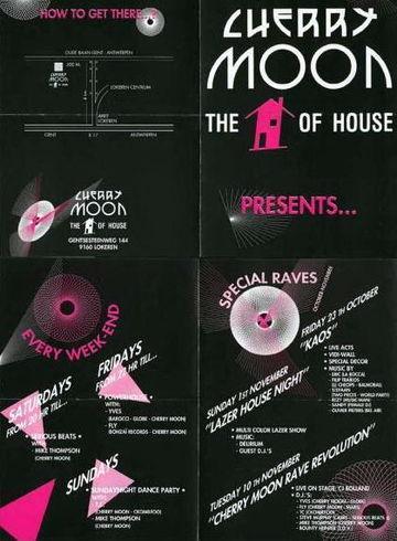 1992-11&12 - Cherry Moon.jpg