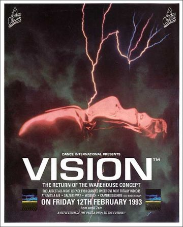 1993-02-12 - Vision - Return Of The Warehouse Concept -1.jpg