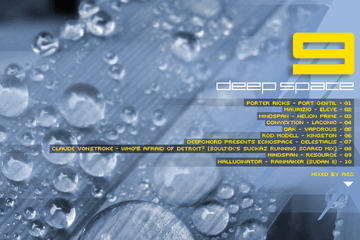 2007-10-04 - ASC - Deep Space Mix 9.png