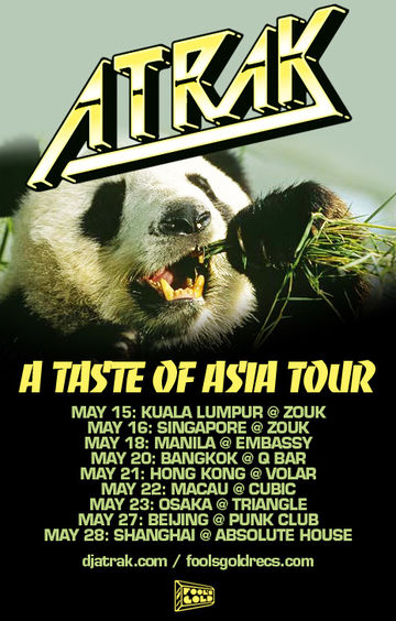 2009-05 - A-Trak - A Taste Of Asia Tour.jpg