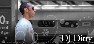 2009-06-01 - DJ Dirty - New Mix Monday.jpg
