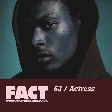 2009-07-06 - Actress - FACT Mix 63.jpg